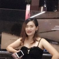 Photo 48628 for Sangdean - Thai Romances Online Dating in Thailand