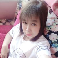 Photo 60256 for Pooky17 - Thai Romances Online Dating in Thailand