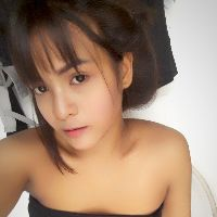 Photo 47626 for fernsupaporn - Thai Romances Online Dating in Thailand