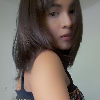 Foto 47628 para fernsupaporn - Thai Romances Online Dating in Thailand