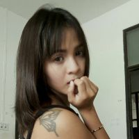 Foto 47633 para fernsupaporn - Thai Romances Online Dating in Thailand