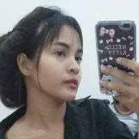 Foto 47698 para fernsupaporn - Thai Romances Online Dating in Thailand