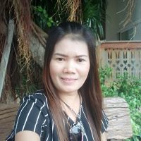 Photo 47664 for Panpitcgaya - Thai Romances Online Dating in Thailand