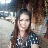 Photo 47665 for Panpitcgaya - Thai Romances Online Dating in Thailand