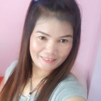 Photo 47666 for Panpitcgaya - Thai Romances Online Dating in Thailand