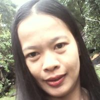 Photo 55218 for phongpenthongart - Thai Romances Online Dating in Thailand