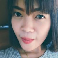 Photo 47679 for Ying5212 - Thai Romances Online Dating in Thailand