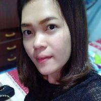 Photo 58738 for Ying5212 - Thai Romances Online Dating in Thailand