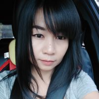 Photo 47682 for bb1819 - Thai Romances Online Dating in Thailand