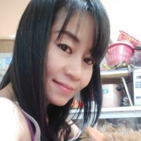 Photo 47683 for bb1819 - Thai Romances Online Dating in Thailand