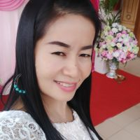 照片 47684 为 bb1819 - Thai Romances Online Dating in Thailand