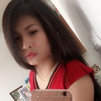 照片 47717 为 Nice33 - Thai Romances Online Dating in Thailand