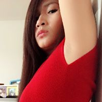Photo 47720 for Nice33 - Thai Romances Online Dating in Thailand