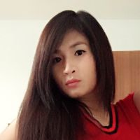 Photo 47721 for Nice33 - Thai Romances Online Dating in Thailand