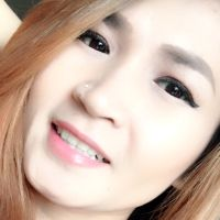 Photo 47723 for Nice33 - Thai Romances Online Dating in Thailand