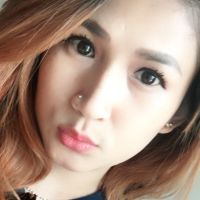 Photo 47724 for Nice33 - Thai Romances Online Dating in Thailand