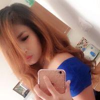 Photo 47725 for Nice33 - Thai Romances Online Dating in Thailand