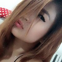 Photo 47726 for Nice33 - Thai Romances Online Dating in Thailand