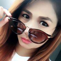 Photo 47727 for Nice33 - Thai Romances Online Dating in Thailand