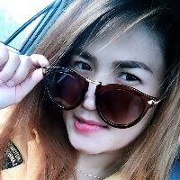 Photo 47729 for Nice33 - Thai Romances Online Dating in Thailand