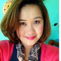 Photo 47971 for Panyain1224 - Thai Romances Online Dating in Thailand