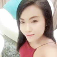 Photo 47775 for Fernly - Thai Romances Online Dating in Thailand