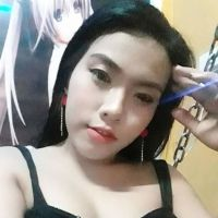 Hình ảnh 47776 cho Fernly - Thai Romances Online Dating in Thailand