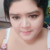 Hình ảnh 47821 cho Aoo - Thai Romances Online Dating in Thailand