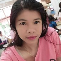 รูปถ่าย 47833 สำหรับ Prieeya - Thai Romances Online Dating in Thailand