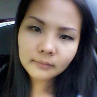 照片 47856 为 Vanilla - Thai Romances Online Dating in Thailand