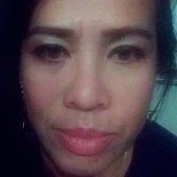 Larawan 47880 para Job - Thai Romances Online Dating in Thailand