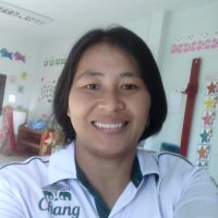 Photo 47926 for ann2518 - Thai Romances Online Dating in Thailand