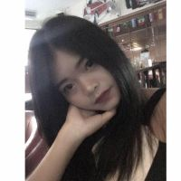 Photo 47966 for saraitor - Thai Romances Online Dating in Thailand