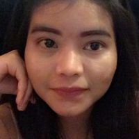 Photo 47967 for saraitor - Thai Romances Online Dating in Thailand