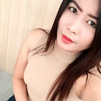 Photo 47977 for Lekka - Thai Romances Online Dating in Thailand