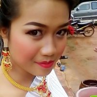 Photo 48030 for Saowlalk - Thai Romances Online Dating in Thailand