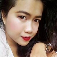 Photo 48031 for Saowlalk - Thai Romances Online Dating in Thailand