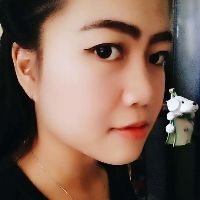 Photo 49784 for Saowlalk - Thai Romances Online Dating in Thailand