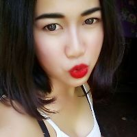 Photo 50507 for Saowlalk - Thai Romances Online Dating in Thailand