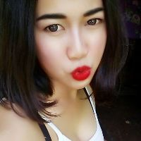 Photo 50641 for Saowlalk - Thai Romances Online Dating in Thailand