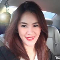 Photo 77080 for Chilly - Thai Romances Online Dating in Thailand