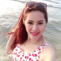 Photo 89343 for Chilly - Thai Romances Online Dating in Thailand