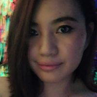 Photo 50403 for Honeycute - Thai Romances Online Dating in Thailand