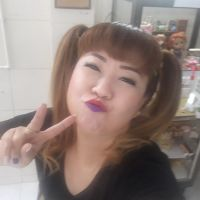 Mature single woman from Bang Rak, Bangkok, Thailand