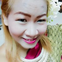 Photo 48139 for Ganny - Thai Romances Online Dating in Thailand