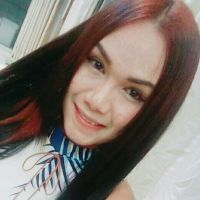 Photo 48134 for cherry-69 - Thai Romances Online Dating in Thailand