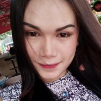 Photo 48143 for cherry-69 - Thai Romances Online Dating in Thailand