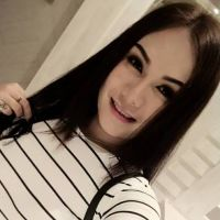 Photo 48655 for cherry-69 - Thai Romances Online Dating in Thailand