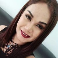 Photo 49870 for cherry-69 - Thai Romances Online Dating in Thailand