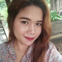 फोटो 48147 के लिए EnjoyEiEi - Thai Romances Online Dating in Thailand